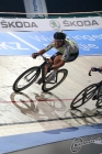 sixdays2014_tag4_171