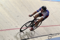 sixdays2014_tag4_172