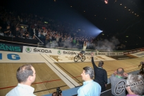 sixdays2014_tag4_174
