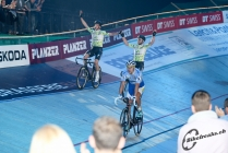 sixdays2014_tag4_175