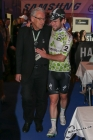 sixdays2014_tag4_177