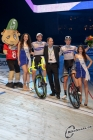 sixdays2014_tag4_18