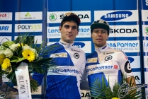 sixdays2014_tag4_180