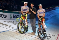 sixdays2014_tag4_19