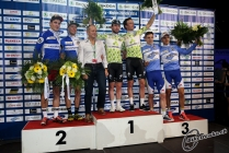 sixdays2014_tag4_190