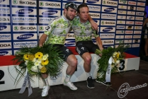 sixdays2014_tag4_191