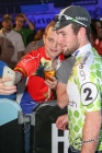 sixdays2014_tag4_194