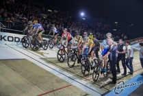sixdays2014_tag4_2