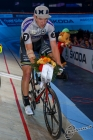 sixdays2014_tag4_20