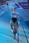 sixdays2014_tag4_22