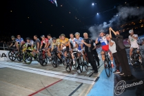 sixdays2014_tag4_3