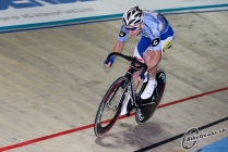 sixdays2014_tag4_31