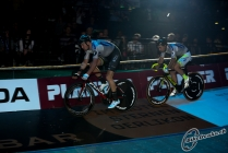 sixdays2014_tag4_40