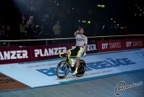 sixdays2014_tag4_46