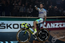 sixdays2014_tag4_47