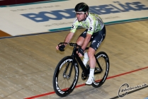 sixdays2014_tag4_51