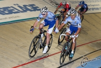sixdays2014_tag4_54