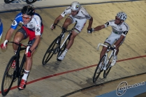 sixdays2014_tag4_56