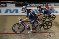 sixdays2014_tag4_6