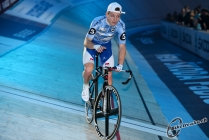 sixdays2014_tag4_67
