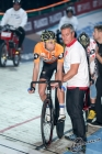 sixdays2014_tag4_68