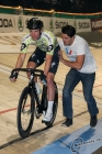 sixdays2014_tag4_70