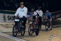 sixdays2014_tag4_72
