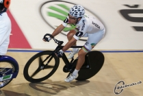 sixdays2014_tag4_74