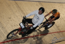 sixdays2014_tag4_78
