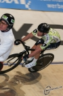 sixdays2014_tag4_79