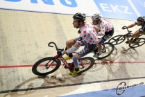sixdays2014_tag4_8