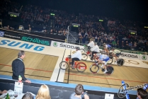 sixdays2014_tag4_80