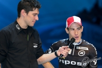 sixdays2014_tag4_89
