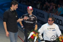 sixdays2014_tag4_90