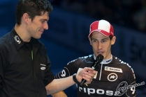 sixdays2014_tag4_91