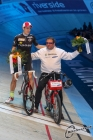 sixdays2014_tag4_94