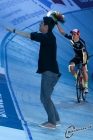 sixdays2014_tag4_97