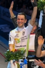 sixdays2014_tag4_100