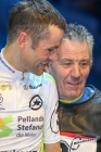 sixdays2014_tag4_102