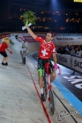 sixdays2014_tag4_111