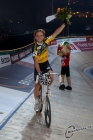 sixdays2014_tag4_112
