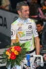 sixdays2014_tag4_114