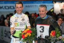 sixdays2014_tag4_115