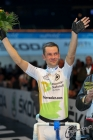 sixdays2014_tag4_122