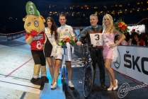 sixdays2014_tag4_123
