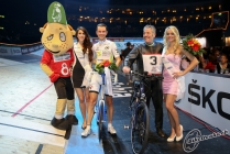 sixdays2014_tag4_124