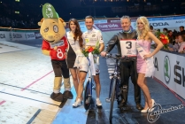 sixdays2014_tag4_126