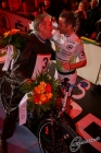 sixdays2014_tag4_130
