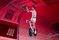 sixdays2014_tag4_132