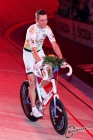 sixdays2014_tag4_133